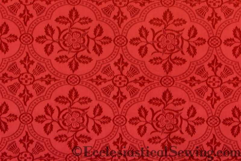 products/Cloister_Red_Detail1_WM.jpg