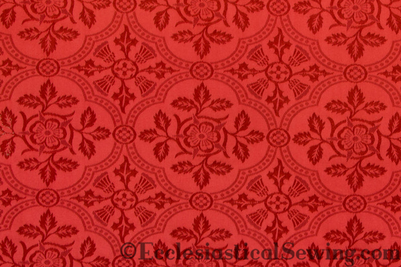products/Cloister_Red_Detail_WM.jpg