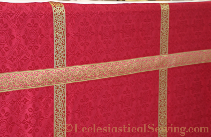 products/Cloister_Red_Frontal.png