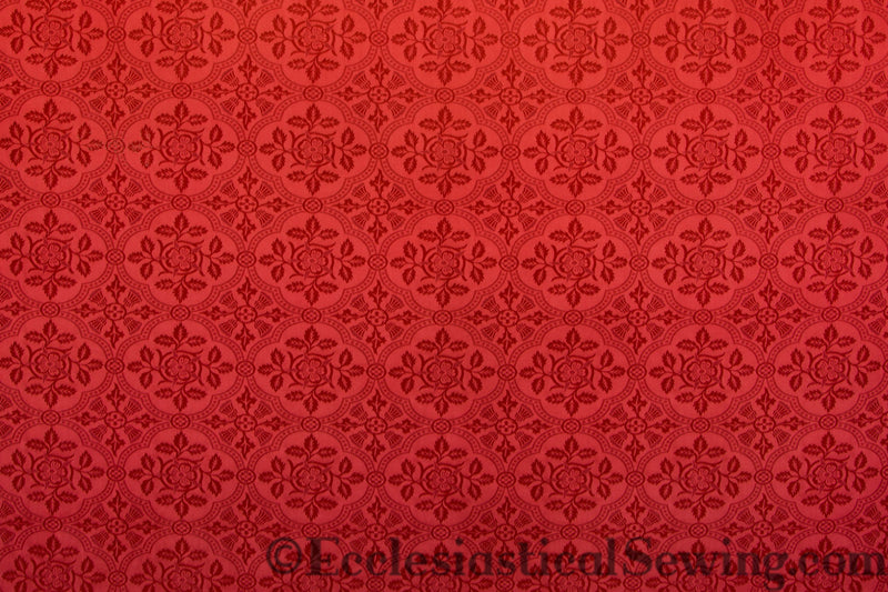 products/Cloister_Red_WM.jpg