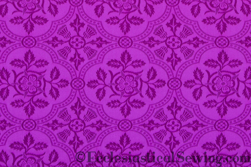 products/Cloister_RomanPurple_Detail1_WM.jpg