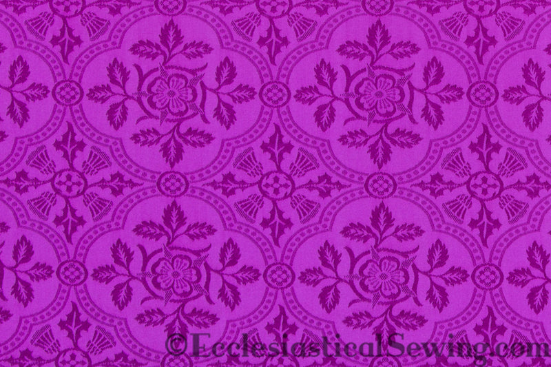 products/Cloister_RomanPurple_Detail_WM.jpg