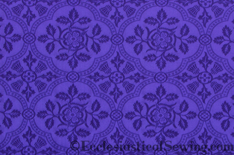 products/Cloister_Violet_Detail1_WM.jpg