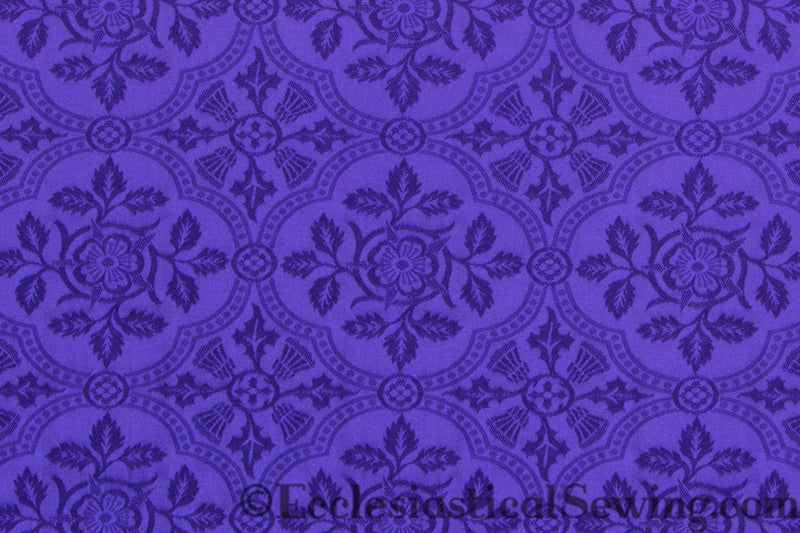 products/Cloister_Violet_Detail_WM.jpg
