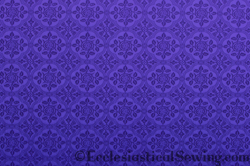 products/Cloister_Violet_WM.jpg