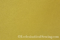 Cloth of Gold | Liturgical Fabric & Church Linen