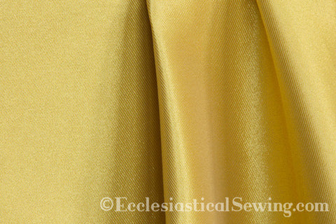 Cloth of Gold Liturgical Fabric