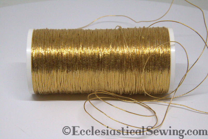 products/DarkGold371WireThreadGoldworkThreadsEcclesiasticalSewing.png