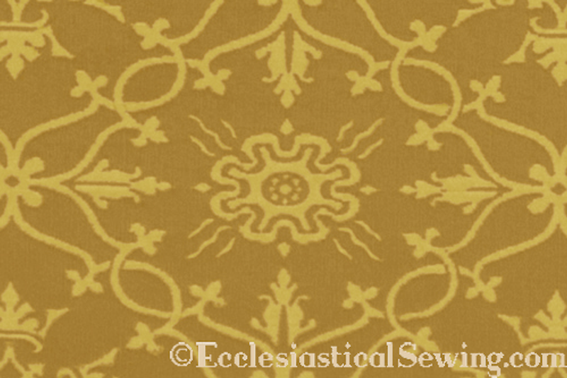 products/ElyCrown_Gold_Detail.png