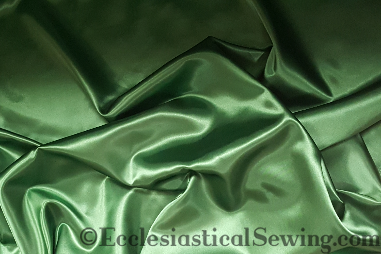 6fc64ca62aea5 ... Satin Fabric and Polyester Satin Fabric | Green, White, Silk, Gold and  other ...