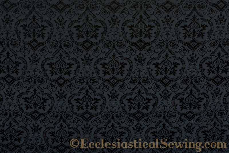 products/Evesham_BlackLarge.jpg