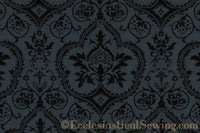 Evesham Damask Liturgical Fabric