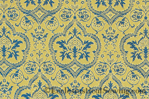 products/Evesham_BlueGold_Detail_copy.jpg