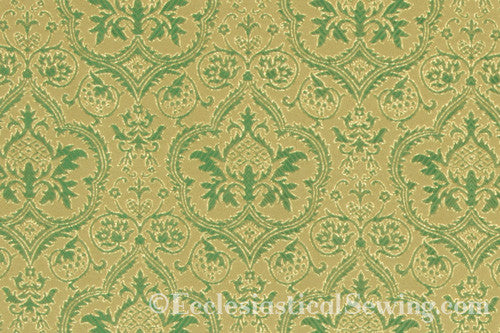 products/Evesham_GreenGold_Detail_copy.jpg