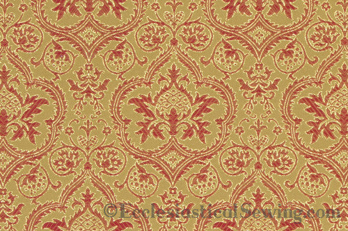 products/Evesham_RedGold_Detail_copy.jpg