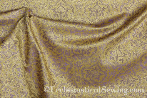 products/Evesham_VioletGold_Detail1_copy.jpg