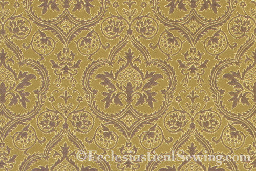 products/Evesham_VioletGold_Detail_copy.jpg