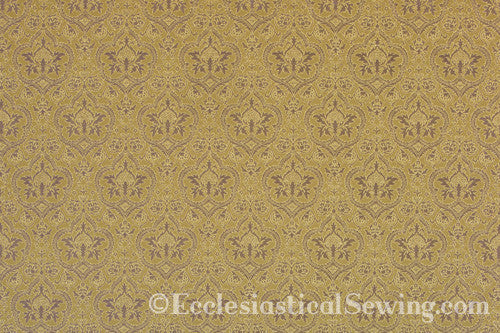 products/Evesham_VioletGold_copy.jpg