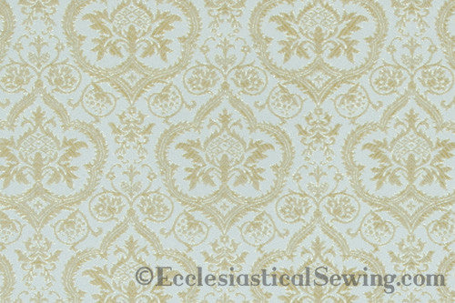 products/Evesham_WhiteGold_Detail_copy.jpg