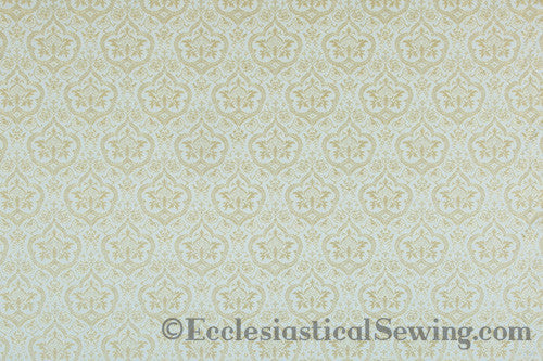 products/Evesham_WhiteGold_copy.jpg