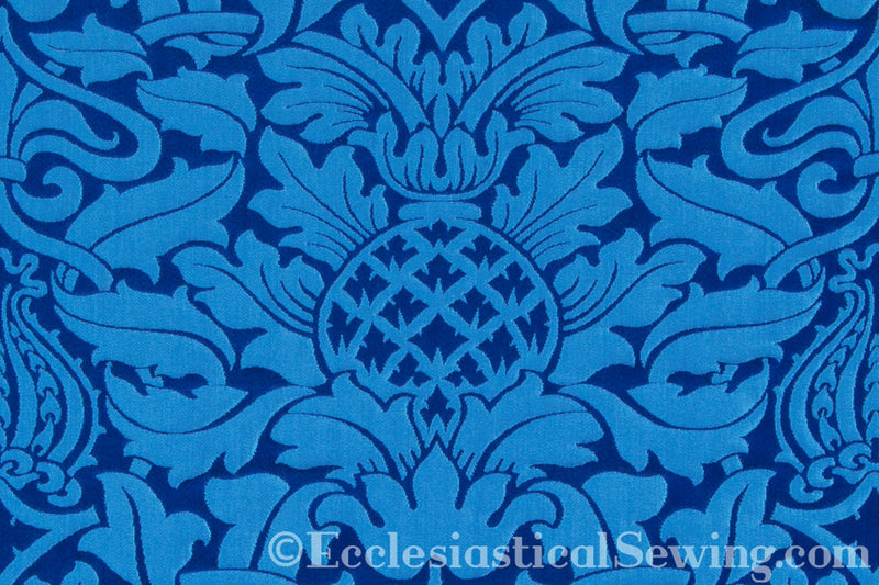 products/Fairford_Blue_Detail_WM.jpg
