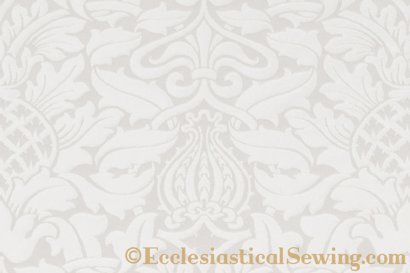 products/Fairford_BridalWhite_Detail1_WM.jpg