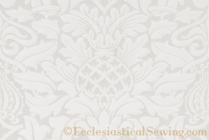 products/Fairford_BridalWhite_Detail_WM.jpg