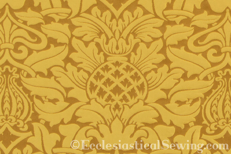 products/Fairford_Gold_Detail_WM.jpg