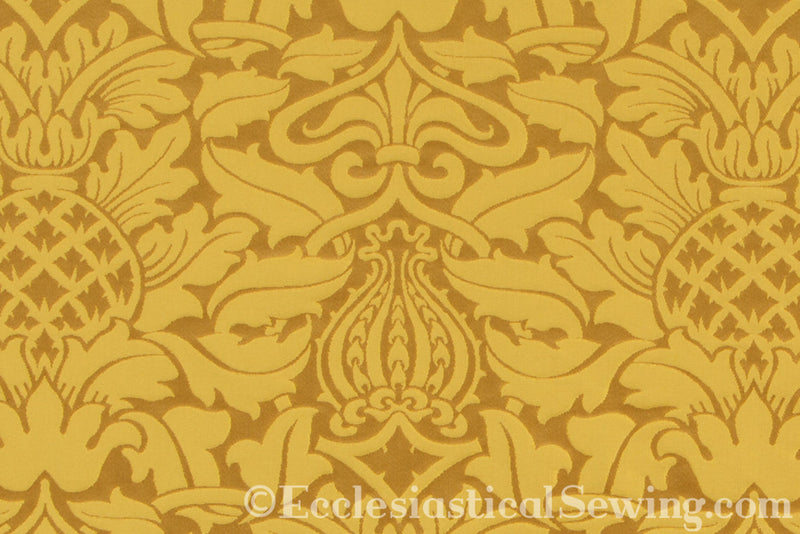 products/Fairford_Gold_detail1_WM.jpg