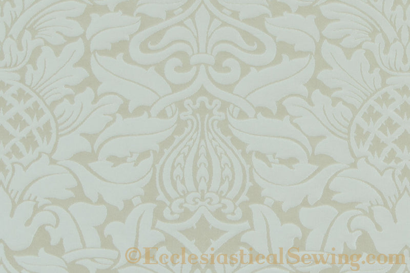 products/Fairford_Ivory_Detail1_WM.jpg