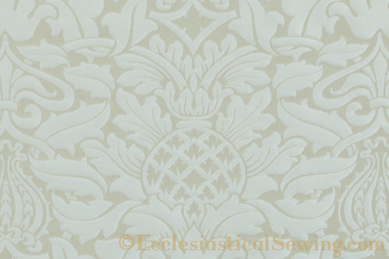 products/Fairford_Ivory_Detail_WM.jpg
