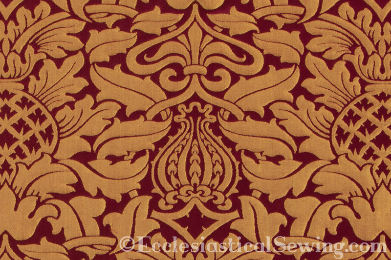 products/Fairford_RedGold_Detail1_WM.jpg