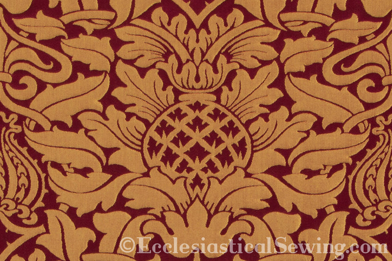 products/Fairford_RedGold_Detail_WM.jpg