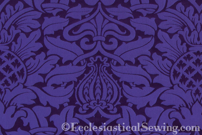 products/Fairford_Violet_Detail1_WM.jpg