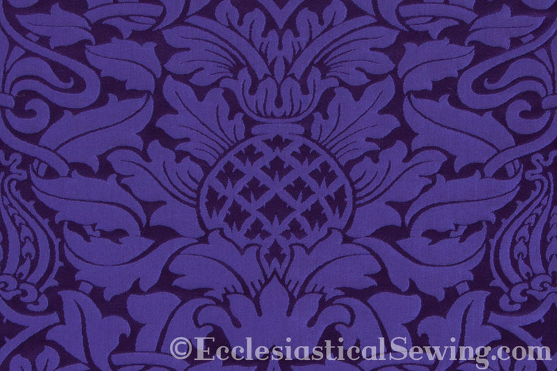 products/Fairford_Violet_Detail_WM.jpg
