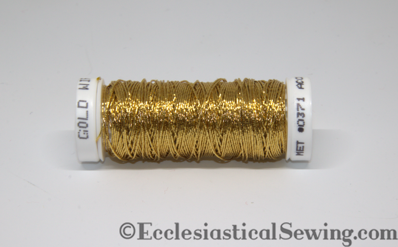 products/Goldwirethread_371GoldworkThreadHandEmbroideryEcclesiasticalSewing.png