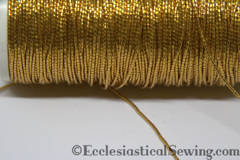 products/GoldworkThreadsT69BurnishedGold.png