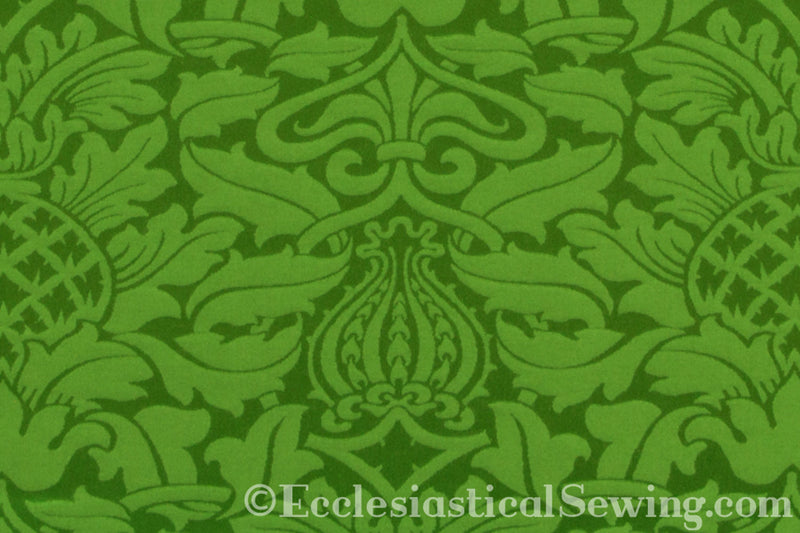 products/Green_Fariford_Detail1WM.jpg