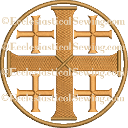 products/Jerusalem_Cross.png