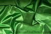 Satin Fabric and Polyester Satin Fabric | Green, White, Silk, Gold and other colors