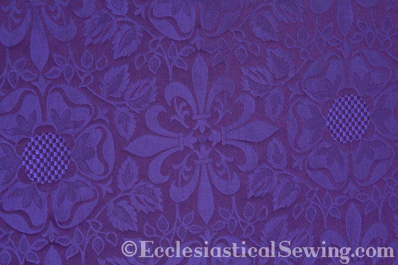products/Lichfield_Violet_Detail1.jpg