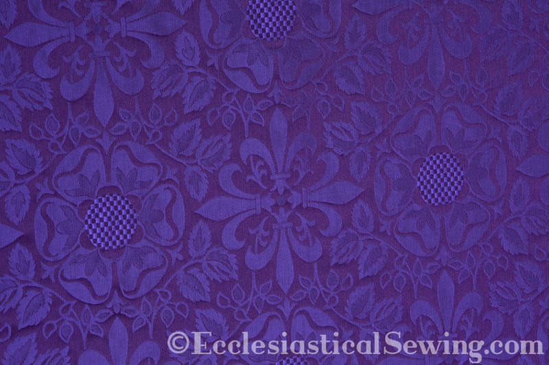 products/Lichfield_Violet_Detail2.jpg