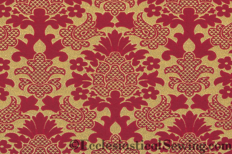 products/Ludlow_RedGold_Detail.jpg