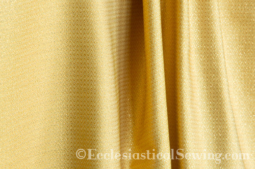 products/Lurex_Diaper_Gold_Detail_copy.jpg