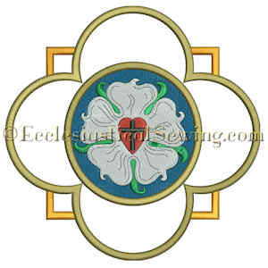products/Luther-Rose-in-Quatrefoil-Frame-7-1_f520d7c1-9380-4661-99cf-478b7471e06f.jpg