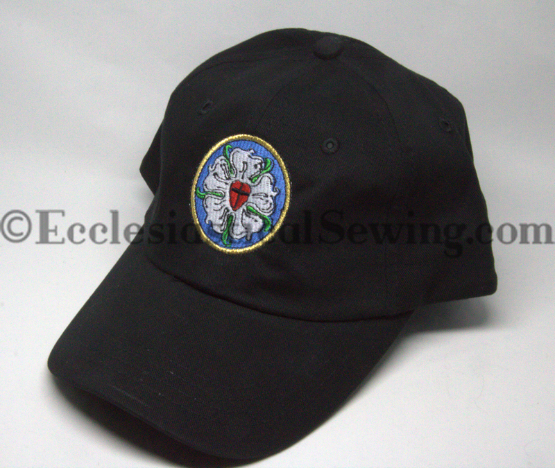 products/LutherRoseBaseballhatReformationHatEcclesiasticalSewing.png