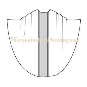 products/MonasticChasuble3.png