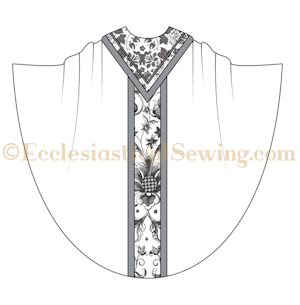 products/Monastic_with_V_Yoke_A_WM_center_300.png