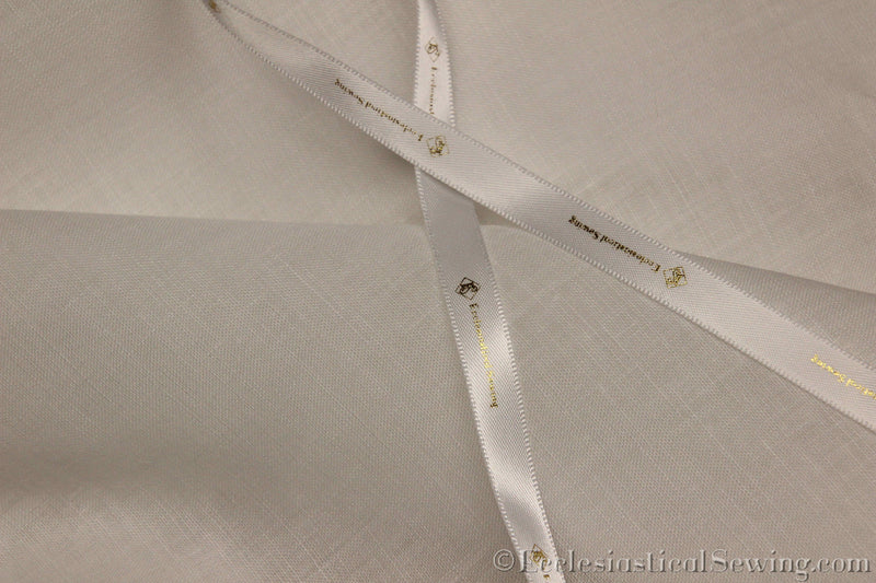 products/Opalescnet_Linen_2.jpg