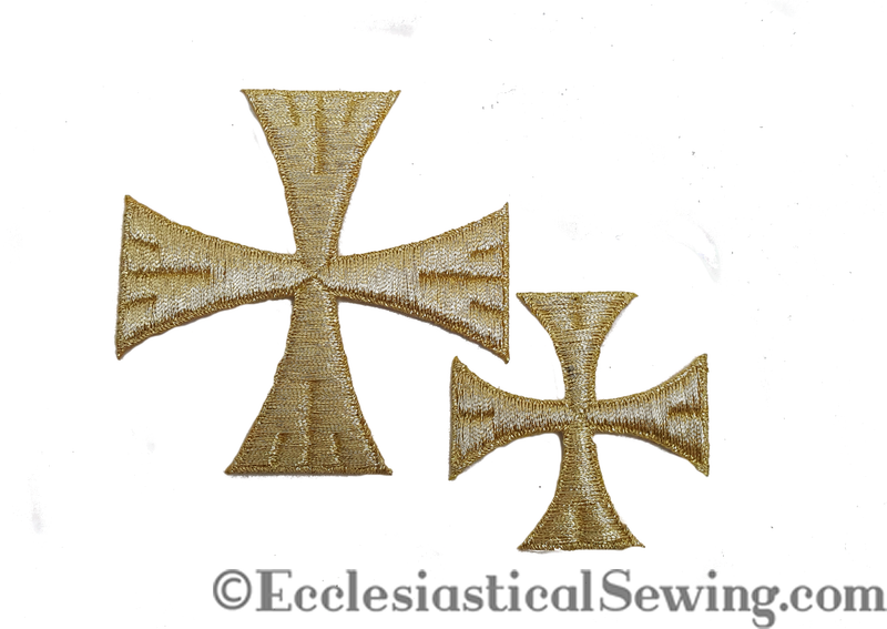 products/PateeCrossSoftWhiteMetallicGoldIronOnCrossEcclesiasticalSewing.png